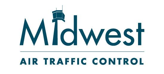 Midwest Air Traffic Control | anodyne.net.au